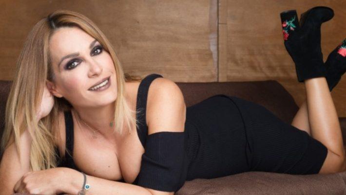 γυμνή εφηβική ηλικία εικόνα δωρεάν λεσβιακό πορνό ταινία κλιπ