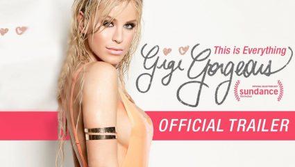 Από Gregory… Gigi με 3 εκατομμύρια followers: Η τρανσέξουαλ youtuber με την πιο «σκοτεινή» ιστορία