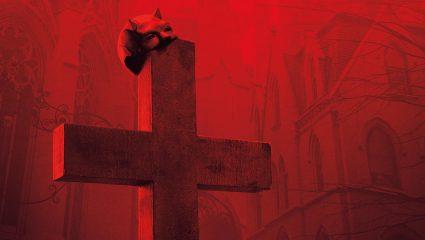 Το Daredevil είναι η καλύτερη vigilante σειρά  κι ο Γουίλσον Φισκ κυβερνά τα πάντα
