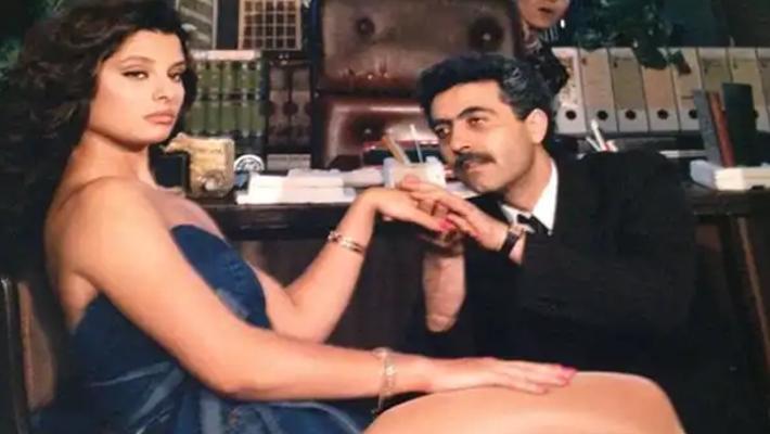Οι εφηβικοί μας έρωτες: Οι 5 βασίλισσες της βιντεοκασέτας παραμένουν εντυπωσιακές 30 χρόνια μετά (Pics)