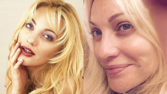 Τότε και τώρα: Πόσο άλλαξαν οι 5 γυναικάρες των ελληνικών σειρών των '90s (Pics)