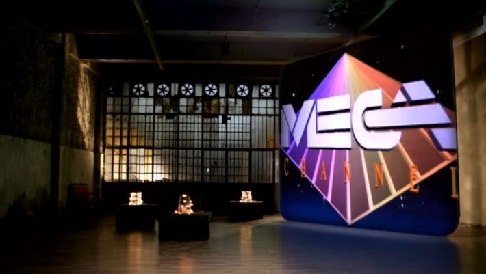 Ρεκόρ όλων των εποχών: Η εκπομπή με τη μεγαλύτερη τηλεθέαση στην ιστορία του Mega