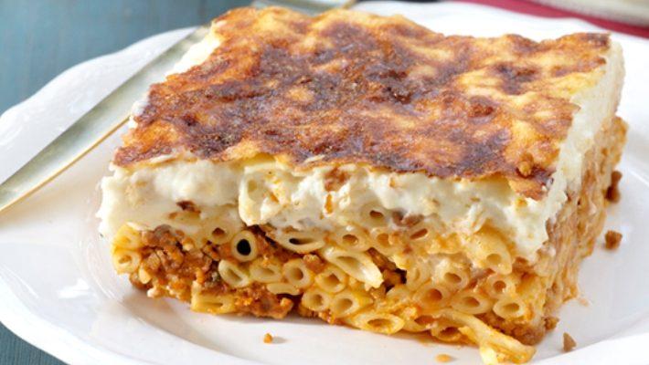 Έλεος πια: Το πιο υπερτιμημένο φαγητό όλων των εποχών!