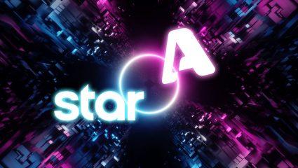 Alpha-Star: Μια «συγχώνευση» που θα αλλάξει (;) το τηλεοπτικό τοπίο