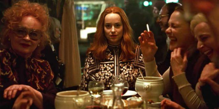 Θες να σηκωθείς και να χειροκροτήσεις: Αυτή είναι η καλύτερη ταινία της χρονιάς (Vid)
