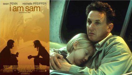 5 ταινίες που ένας άντρας έχει κλάψει, αλλά ντρέπεται να το πει