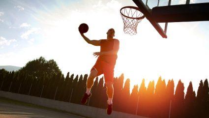 Η επιστήμη απεφάνθη: Πώς η μπάλα στέλνει τους ερασιτέχνες στο… νοσοκομείο