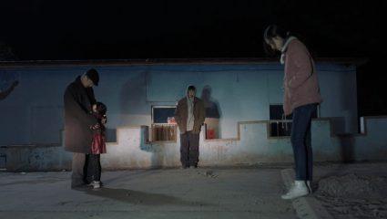 An Elephant Sitting Still: Η ταινιάρα-θρύλος του μέλλοντος που προβλήθηκε στη Θεσσαλονίκη