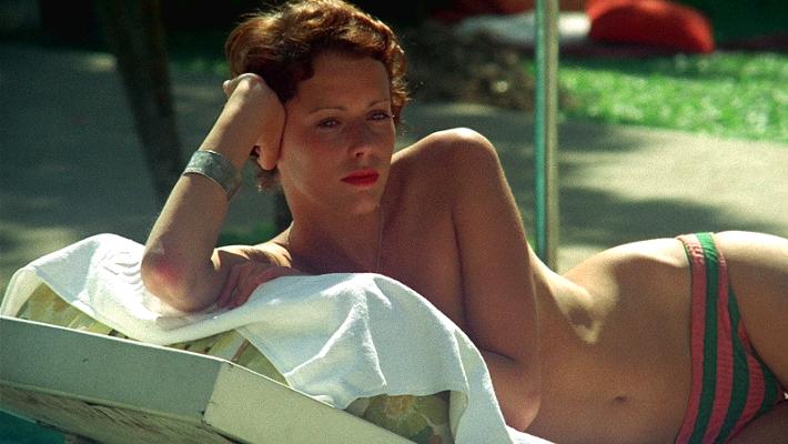 Πίσω απ' τα φώτα των αισθησιακών ταινιών: Το θλιβερό φινάλε της γυναίκας που κάθε 35άρης είχε ερωτευτεί (Pics)