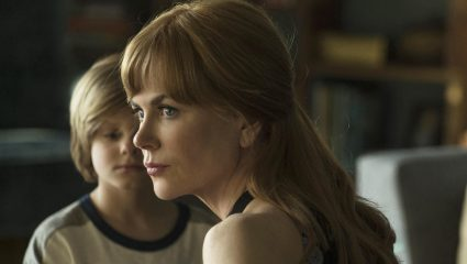 The Undoing: Το επόμενο ψυχολογικό θρίλερ του HBO θα μας στείλει σε ψυχολόγο