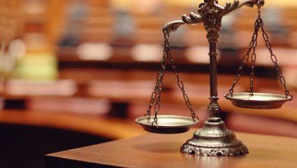 Η σύγχρονη εκδοχή του Γιάννη Αγιάννη: 10 χρόνια φυλακή για μια αστεία κατηγορία