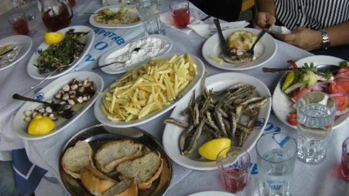 5 φαγητά που σε αφήνουν νηστικό όσο και αν φας