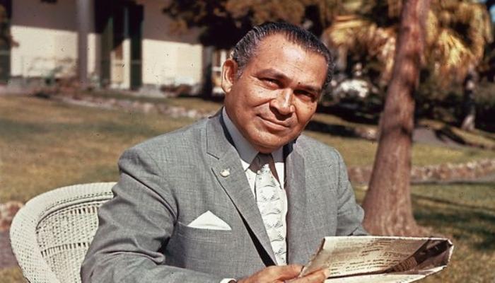 «Ο άνθρωπος που ανέτρεψε ο Φιντέλ»: Ο δικτάτορας που έκανε την Κούβα ένα μεγάλο καζίνο