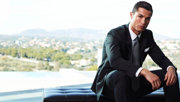 Μπερτολούτσι σκηνοθετεί, Ρονάλντο πρωταγωνιστεί στο... «Τελευταίο Τανγκό στο Λας Βέγκας»