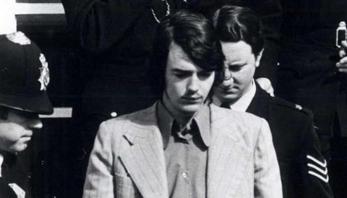 Το «Τέρας του Γούστερ» επιστρέφει στην κοινωνία 45 χρόνια μετά τα φριχτά εγκλήματά του