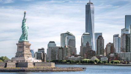 Ο άνθρωπος που «καθάρισε» από εγκληματικότητα την Νέα Υόρκη