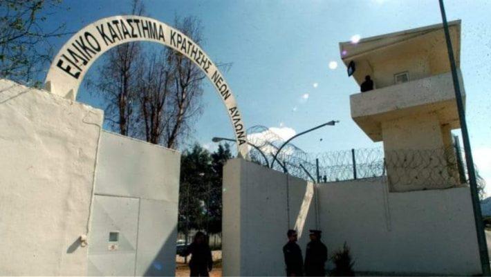 Το λιντσάρισμα στη φυλακή ως απάντηση στους βιασμούς: Τα κοινωνικά δηλητήρια έχουν πολλές εκδοχές