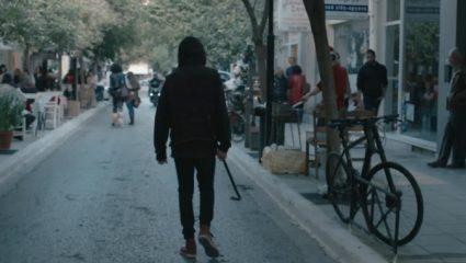 «Ο αδερφός μου»: Η ταινία-γροθιά που δίχασε το ιντερνετικό κοινό