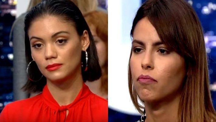 Η Μέγκι επιστρέφει χειρότερη από ποτέ: Η δήλωση - φωτιά για την Αμανατίδου και τον πρώην της