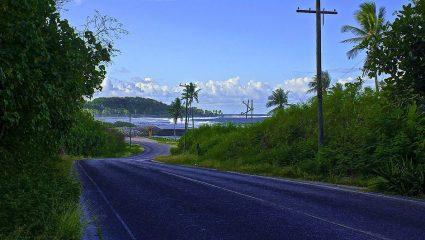 Το νησί της ντροπής: Το μέρος που τα παιδιά δεν τρώνε, δεν μιλάνε και αυτοκτονούν