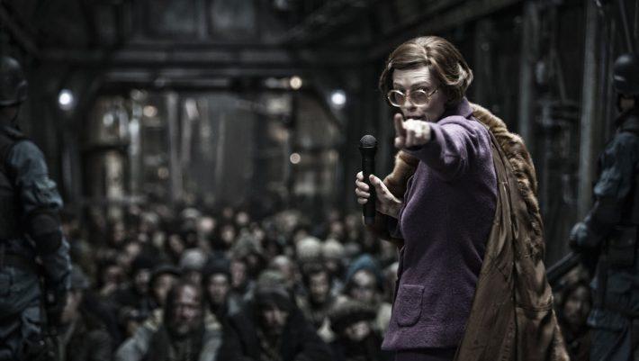 10 νέες σειρές που θα βάλεις στα must watch για το πρώτο εξάμηνο του 2019