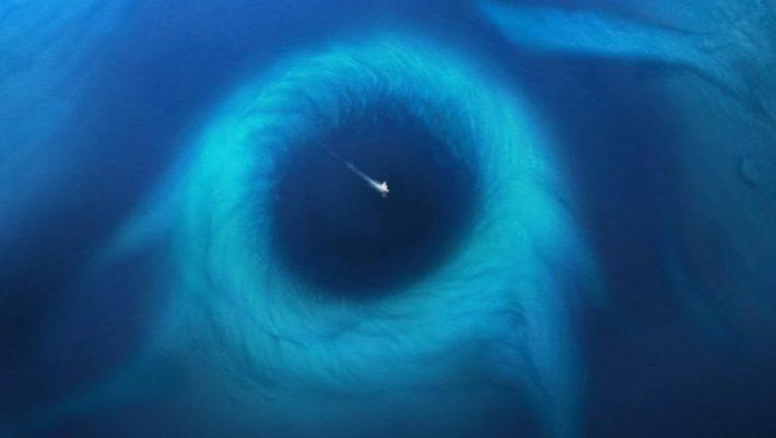 Τάφρος των Μαριανών: Τι πραγματικά κρύβει στα νερά του το βαθύτερο σημείο του πλανήτη;