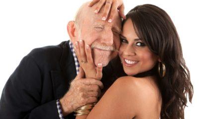 Πάνω από 5 είσαι πλέον μεσήλικας: 10 λέξεις που αν τις χρησιμοποιείς ακούγεσαι γέρος