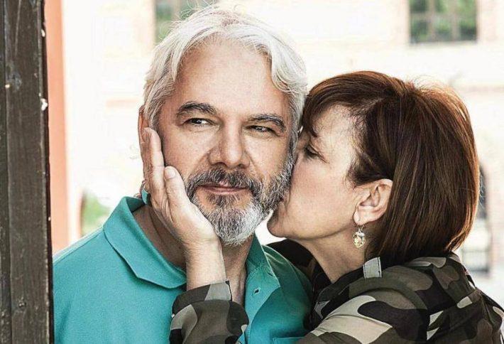 Πιάστηκε ο σύζυγός μου σε dating ιστοσελίδα