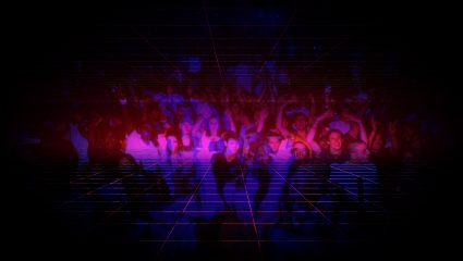 «Καρεκλάδες», μάπες, έκσταση: Το καγκουροτράγουδο που κάθε έφηβος των 90s έχει χορέψει σε κλαμπ