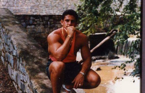 Ζωή βγαλμένη από γκανγκστερική ταινία: Ο Έλληνας «νονός» που έτρεμε ακόμα και η Μαφία (Pics)