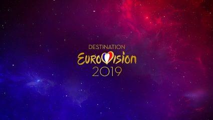 Τεράστια έκπληξη: Αυτή είναι η τραγουδίστρια που θα εκπροσωπήσει την Ελλάδα στη φετινή Eurovision