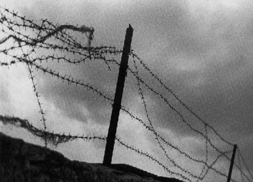 Ορθοστασία μέχρι θανάτου: Το πιο διεστραμμένα απάνθρωπο βασανιστήριο που εφαρμόστηκε στη Μακρόνησο