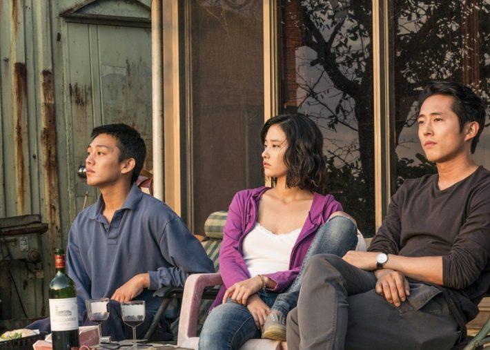 148 λεπτά δεν παίρνεις ανάσα: Η ταινία της χρονιάς θα κάνει το μυαλό σου συντρίμμια (Vid)