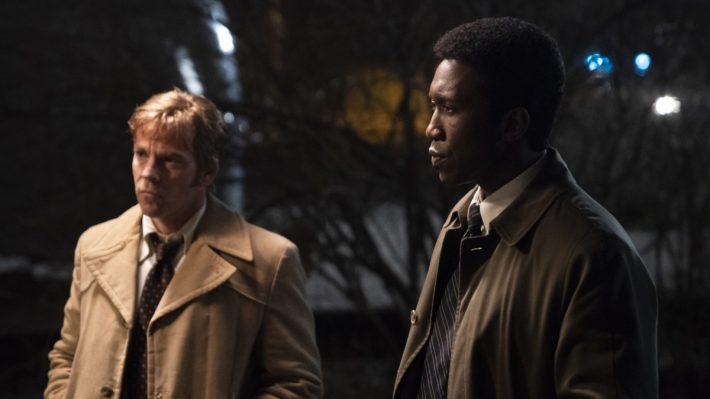 True Detective: Η 3η σεζόν μας γυρίζει ξανά στο 2014