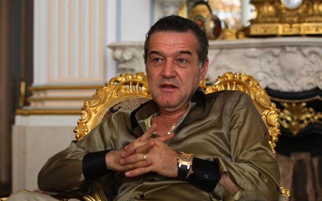Ο Πάμπλο Εσκομπάρ των Βαλκανίων: Ο πρόεδρος-φόβητρο που τρέμει ακόμα και η Μαφία
