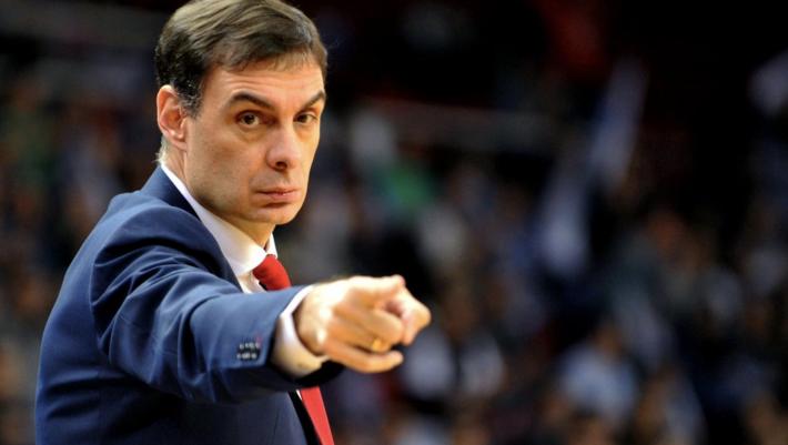 Ο πιο αδικημένος Έλληνας προπονητής