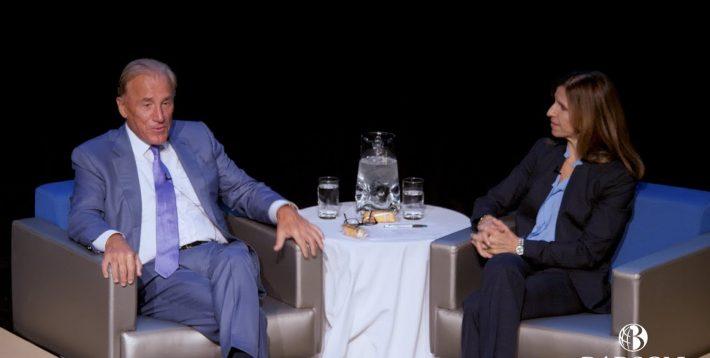 Το κόλπο που τον έκανε δισεκατομμυριούχο: Ο Έλληνας που πλούτισε αγοράζοντας νεκρές επιχειρήσεις