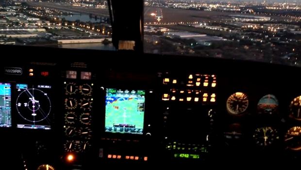 «Ποιος τρελός έδωσε την εντολή;»: Το μοιραίο λάθος που διέλυσε το αεροπλάνο του Εμιλιάνο Σάλα (Pics)