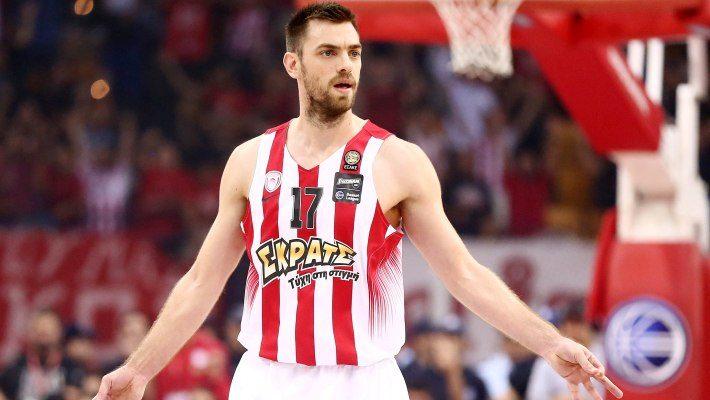 6 Έλληνες παιχταράδες που υποστήριζαν άλλη ομάδα από αυτή που έπαιξαν