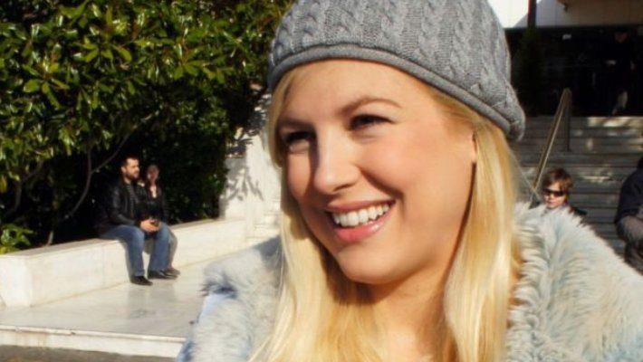 6 Ελληνίδες παρουσιάστριες δελτίων που μας έκαναν να αλληθωρίζουμε