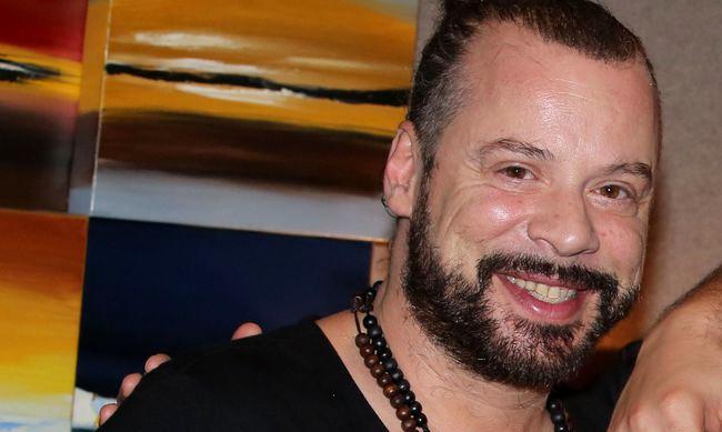 10 διάσημοι Έλληνες που έχουν κάνει Botox (και ας μην το παραδέχονται)