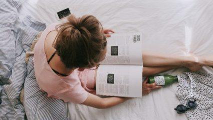 Τεστ: 3 λέξεις της νεολαίας που αν δεν τις ξέρεις τότε είσαι πλέον μεσήλικας