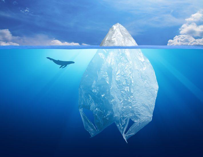 Μέσα σε 45 χρόνια διαλύσαμε τον πλανήτη παραπάνω απ΄όσο σε 2 εκατομμύρια