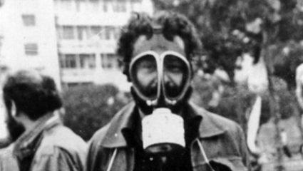 «Δεν μπορούσες να ανασάνεις»: Η μέρα που η Αθήνα παρέλυσε μπροστά στον πιο αλλόκοτο κίνδυνο