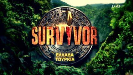 Ας ελπίσουμε το Survivor 3 να είναι η καταδίκη των ριάλιτι της νέας εποχής