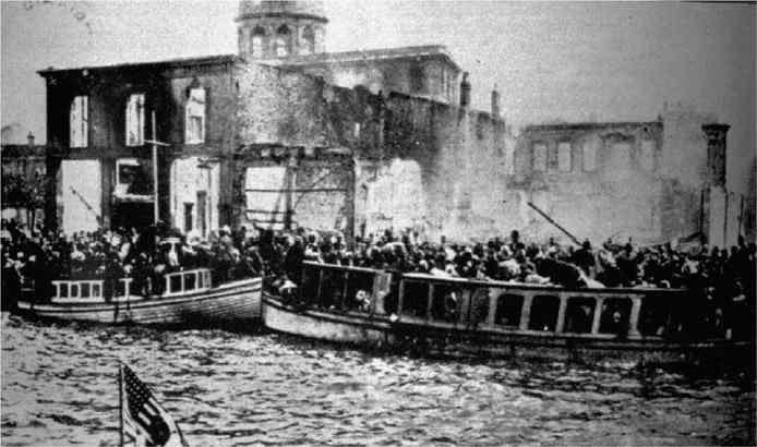 Έλληνες, Αρμένιοι και Εβραίοι: Η κόλαση των ταγμάτων εργασίας των Τούρκων που είχαν ποσοστό επιβίωσης 0,76%
