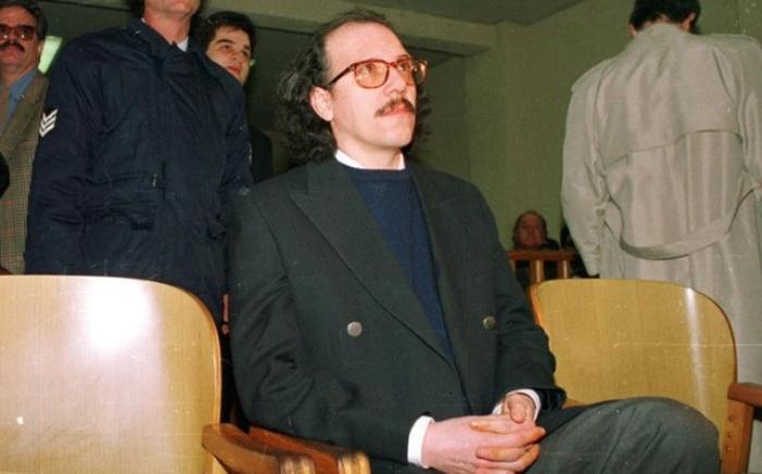 «Σε ικετεύω σκότωσέ με»: Η πρώτη κατά παραγγελία δολοφονία στην Ελλάδα που δίχασε τους ενόρκους (Pics)