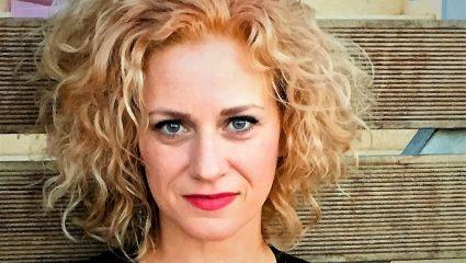 Η Μάρω Παπαδοπούλου μας συστήνει σε μια λησμονημένη ποιήτρια