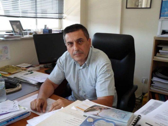 Πατέντα για... Νόμπελ: Ο Έλληνας επιστήμονας που δίνει «τροφή» σε όλο τον κόσμο