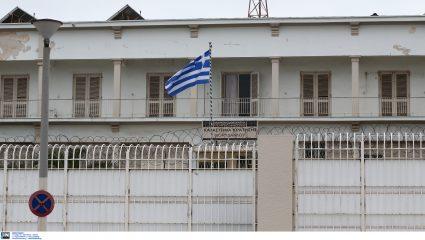 Η πιο θρυλική απόδραση από τις ελληνικές φυλακές